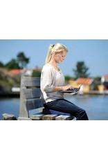 Sissel SISSEL® Sit Standard, coussin de positionnement
