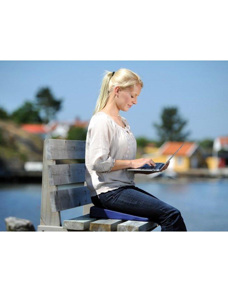 Sissel SISSEL® Sit Standard, wigkussen