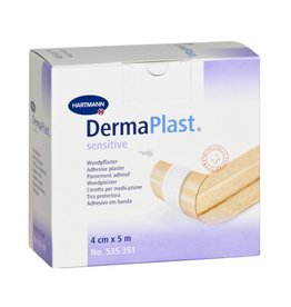 DERMAPLAST DERMAPLAST Sensitive