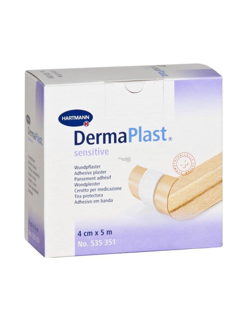 DERMAPLAST DERMAPLAST Sensitive