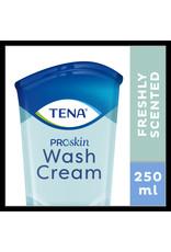 Tena TENA Washcream 250 ml