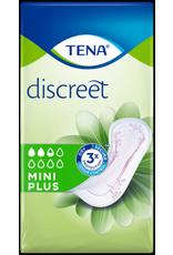 Tena TENA Lady Discreet Mini Plus