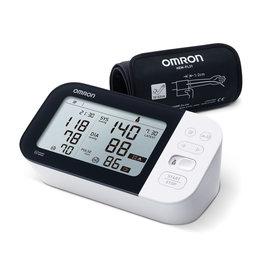 Omron OMRON M7 Intelli IT (HEM-7361T-EBK) tensiometre