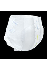 Tena TENA Bariatric Slip Super  (ConfioAir)
