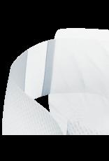 Tena TENA ProSkin Flex Maxi