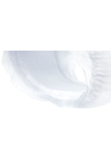 Tena TENA ProSkin Slip Ultima