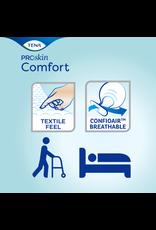 Tena TENA ProSkin Comfort Super | Protection absorbante de forme anatomique (36 pcs)