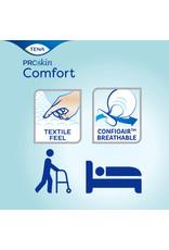 Tena TENA Comfort Extra   Protection absorbante de forme anatomique