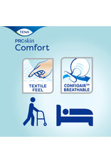 Tena TENA Comfort Plus | Protection absorbante de forme anatomique
