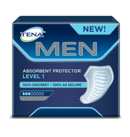 Tena TENA Men Level 1