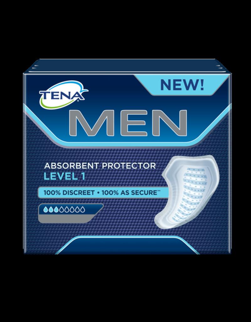Tena TENA Men Level 1