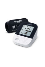 Omron OMRON M4 Intelli IT bloeddrukmeter