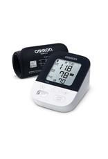 Omron OMRON M4 Intelli IT tensiomètre
