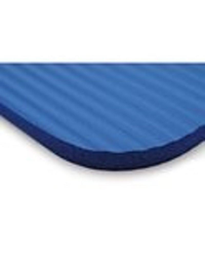Sissel SISSEL tapis de sport 180x60x1.5 cm