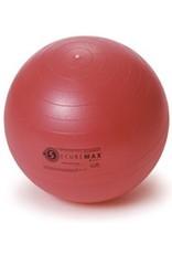 Sissel SISSEL® SECUREMAX BALL - ø 65 cm - Zit- en oefenbal