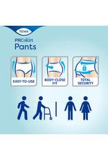 Tena TENA ProSkin Pants Super