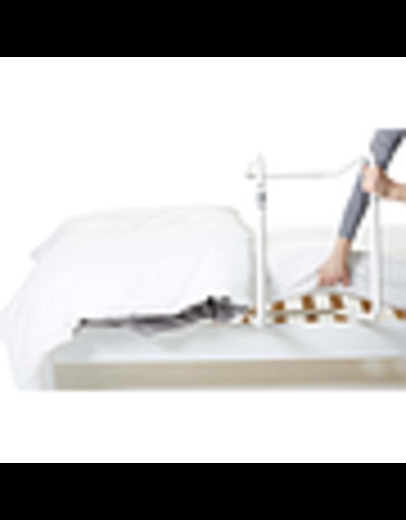 Vitility cerceau de lit