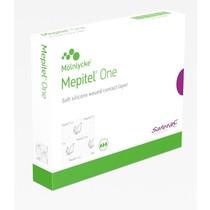 Mepitel One Mepitel One
