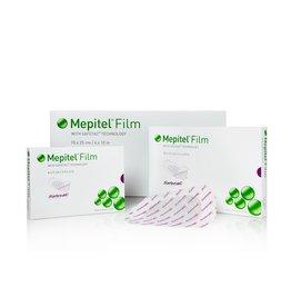 Mepitel Film Mepitel Film