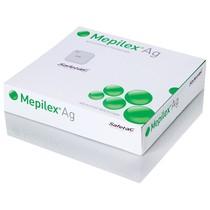 Mepilex Ag Mepilex Ag