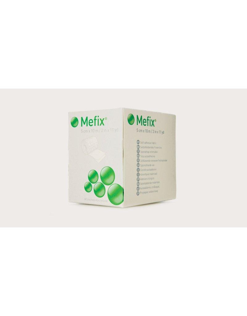 Mefix Mefix