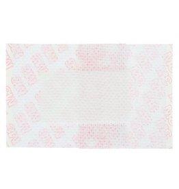 3M 3562E Medipore + pad pansement stérile avec compresse absorbante 5cm x 7,2cm