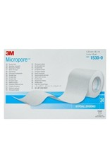 3M 3M™ Micropore™ Chirurgische Hechtpleister