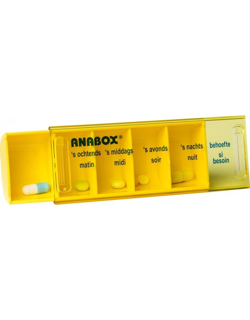 Anabox® Dagbox