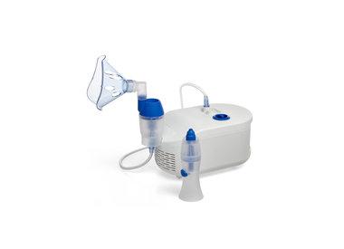 Thérapie respiratoire