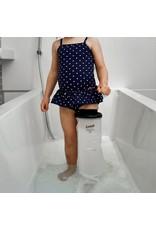 LimbO Housse de protection jambe - enfant -