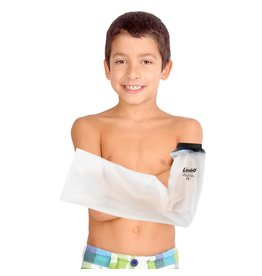 LimbO Housse de protection  bras enfant  - LimbO