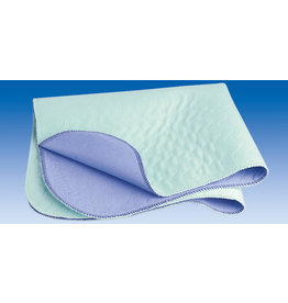MOLICARE Molicare  PREMIUM BED MAT textiel clas. 85x90cm(7drops)