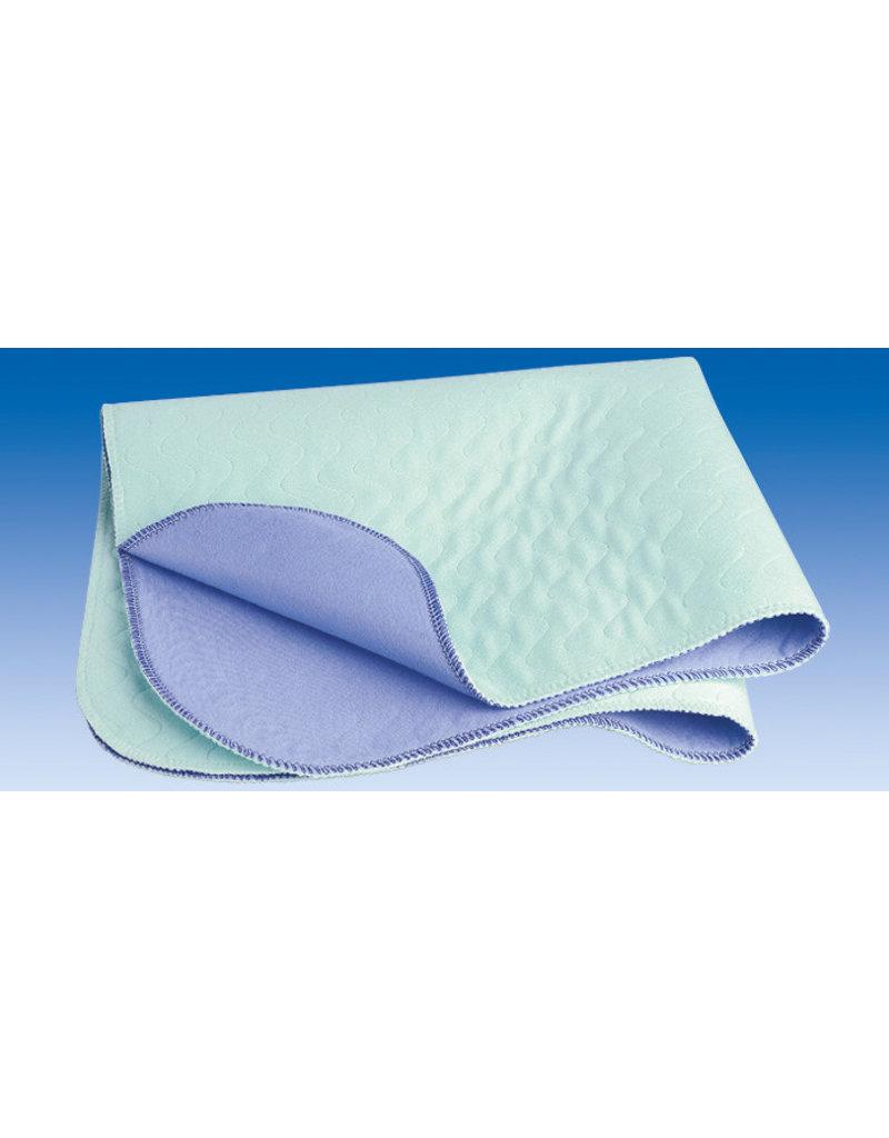 MOLICARE Molicare PREMIUM BED MAT textiel clas. 85x90cm