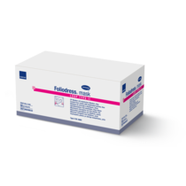 Mediset Steriele wondverzorgingssets voor eenmalig gebruik. MediSet® kleine verzorging H/B