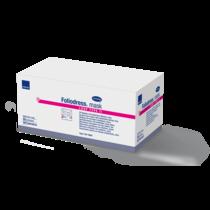 Omron OMRON M7 Intelli IT (HEM-7361T-EBK) Automatische bovenarmbloeddrukmeter