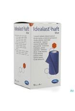 IDEALAST-HAFT IDEALAST-HAFT  6cmx4m