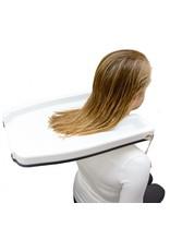 Able2 Haarwasbak voor rolstoel