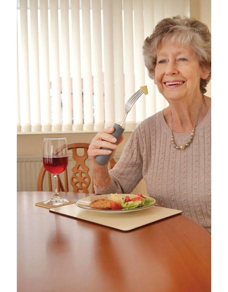 Able2 Grip pour couverts antidérapant