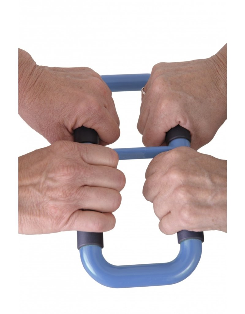 handy Handy Handle