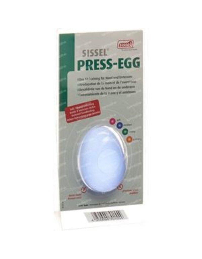 Sissel SISSEL® PRESS EGG