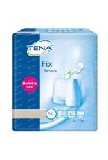 Tena TENA Fix Premium (grote maten)