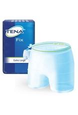 Tena TENA Fix Premium  (S-M-L-XL) 5 stuks