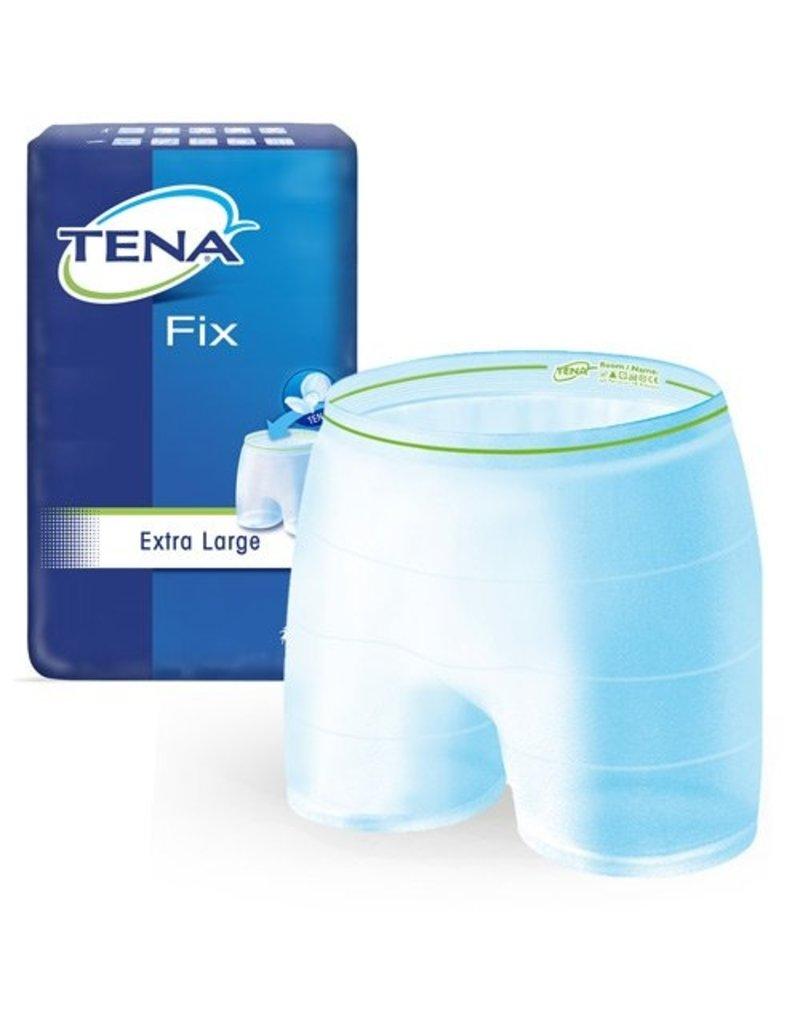 Tena TENA Fix Premium  (S-M-L-XL) 5pcs