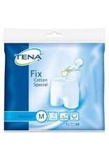 Tena TENA Fix Cotton Special
