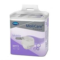 Hartmann MoliCare® Premium Mobile 8 drops