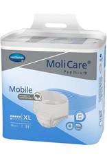 Hartmann MoliCare® Premium Mobile 6 drops