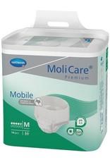 Hartmann MoliCare® Premium Mobile 5 drops