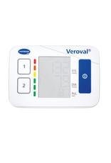 VEROVAL Veroval® compact tensiomètre de bras