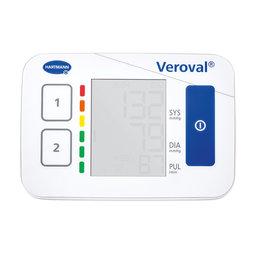 VEROVAL Veroval® compact bovenarmbloeddrukmeter