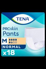 Tena TENA ProSkin Pants Normal